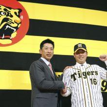 「タイガース」のチームカラーは黄色じゃなくてオレンジ!?  世界の「タイガース」を調べてみた