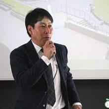 「育成のカタチ」ソフトバンク高村祐一軍投手コーチ