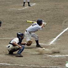 立花龍司さんnote「良いプレーを再びしてほしい時、失敗を繰り返して欲しくない時」