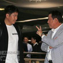 菅野・坂本 巨人軍チームリーダーが若手と自主トレを行う理由