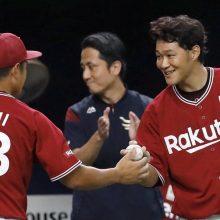 秋山に続いて…?「久保裕也、シンシナティに移籍」で野球ファンがザワザワ