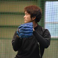 ロッテ・山本、新球チェンジアップに手応え「かなり自信はついた」