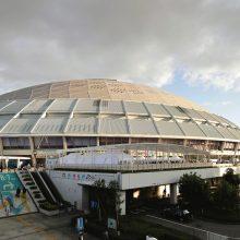 中日が高木氏の追悼試合を開催 縁の地で開催予定のオープン戦2試合