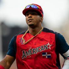 """2020年最注目の有望株 MLBプロスペクトランキングで""""トップ評価""""を受けた男"""