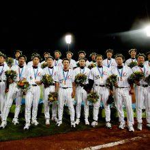 知っているようで意外と知らない!? 野球日本代表とオリンピック