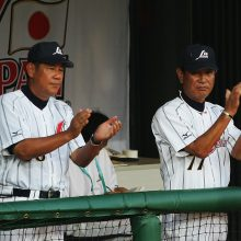 2020年の「野球殿堂入り」発表 田淵幸一氏ら3名が新たに名を刻む