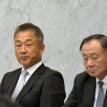 西武・辻監督が松坂のA班スタートを明言! ふくらはぎを痛めた中村はB班で調整へ