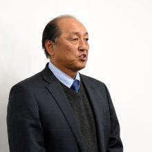 西武・多和田が練習を再開、渡辺GM「焦らせるつもりはない」