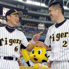 打高投低と球界世代交代【バック・トゥ・ザ・プロ野球 201×】2010年編