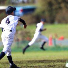 横浜市青葉区の「野球手帳」から学ぶ、子どもが肩・肘を痛めた時の対応と復帰まで