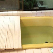 入浴もトレーニング?野球少年が湯船に浸かるべき4つの理由