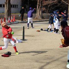 子どもの野球肘障害を減らすため、全軟連が7つのルール改定を提案