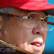 野村克也さんが選んだ「昭和〜平成・最強ベストナイン」