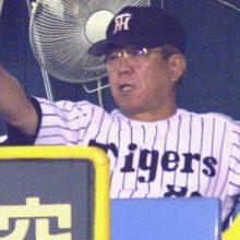 江本氏、阪神監督時代のノムさんと喧嘩!?その現場を目撃した人物とは…