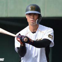 阪神・江越の走塁に八木裕氏「スタートが素晴らしい」