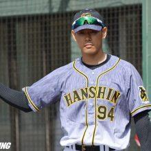 真中氏、阪神・原口の二ゴロに「走者を三塁へ進めたんですけど…」