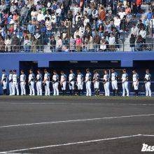 日本ハム栗山監督、野村氏の功績に感謝 野球界の常識を「整理してくれた」