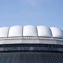 セ・リーグは3月26日に開幕 東京五輪で7月19日から中断、全143試合開催へ