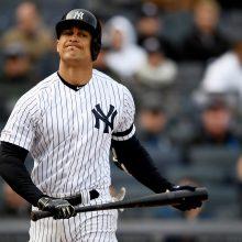 ヤンキースに続く試練…「ファンはフラッシュバックしてる」