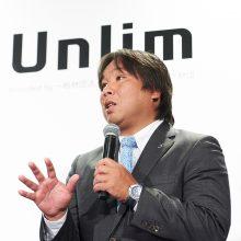ファンの応援の在り方にも変化!? ミクシィの新サービスに里崎氏も期待「大きな可能性を感じる面白い試み」