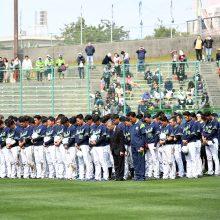 ヤクルトと阪神が野村克也氏の追悼試合を開催