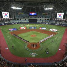韓国球界はOP戦中止で混乱… 球団GMは日本入国できず「試合見に行けない」