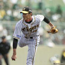 藤浪晋太郎&斎藤佑樹が練習試合で好投! 夏の甲子園優勝投手の「いま」