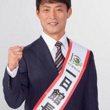 阪神OB・桧山氏が甲子園歴史館の「一日館長」に就任