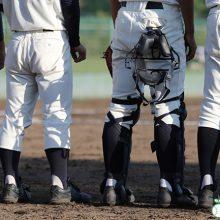 野球選手は意識しよう!風邪流行シーズンの「休養」と「栄養」