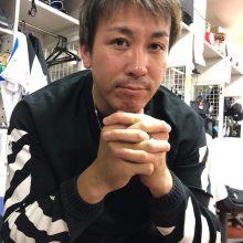 【ロッテ】インスタ企画第3弾やります!益田への質問募集は25日11時まで