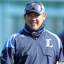松坂「選手たちが1試合でも多くプレー出来ることを祈るだけ」 西武の選手たちが甲子園の中止にコメント