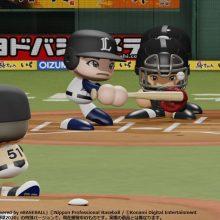 プロ野球が「バーチャル」で開幕!西武と日本ハムの一戦は劇的結末に