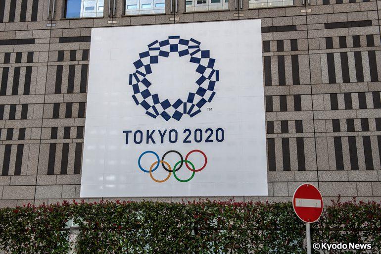 一 延期 オリンピック 年 【東京五輪】感染症の世界的権威が1年再延期提案 (2021年5月4日)