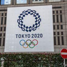 東京五輪の日程が2021年7月23日開幕で合意…ほぼ丸1年の延期に