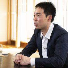 なぜ、秋山翔吾はメジャーリーグ挑戦を決断したのか?意識したキッカケと、抱いた想い…