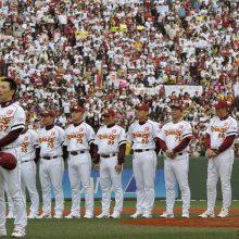 日常の象徴が消えた春、2011年のプロ野球開幕延期を振り返る