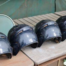 少年野球各団体も次々と「試合、練習自粛」