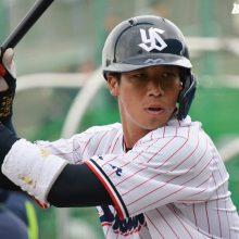 Mr.トリプルスリー・山田哲人の隠れた偉業 四球数、盗塁成功率も凄い!