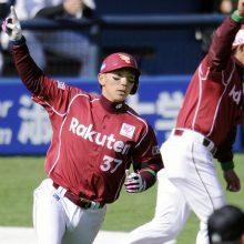 台湾で「世界最速のプロ野球開幕」も…日本は「史上最も遅い開幕」が確実