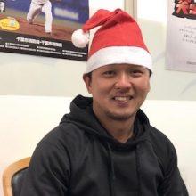ロッテ・田村、ファンからの質問に回答「まだまだ話せる話はあるわ」