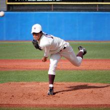 スカウト大注目…東京六大学リーグの「ドラフト候補」