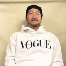 ロッテインスタ大人気企画、千賀から質問来た!石川「ありがとうございます」