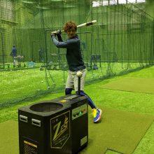 DeNA・大和、自宅でも「常に野球のことを考えています」