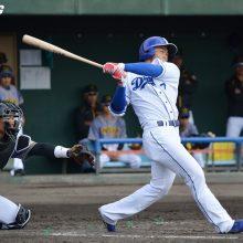 フライボール革命の流れは日本にも…NPBの年間総本塁打&三振数は増加傾向