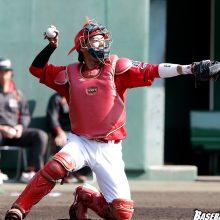 阪神が3投手を入れ替え!正捕手負傷の広島は中村奨成を登録 11日のプロ野球公示