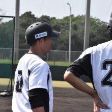 ロッテの選手が語る盗塁するときに意識していることは?