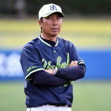川相氏、サヨナラ勝ちのヤクルトに「しぶといチームに…」