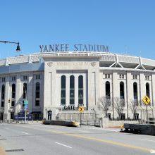 米誌がメジャー30球団の資産価値を査定! 23年連続トップのヤンキースは約5420億円