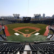 韓国プロ野球は「5月5日」シーズン開幕! 21日より練習試合を開始