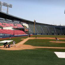 韓国プロ野球は「5月5日」開幕決定 球宴中止にダブルヘッダー&月曜開催も